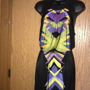 Dresses & Skirts - BCBG maxazria dress